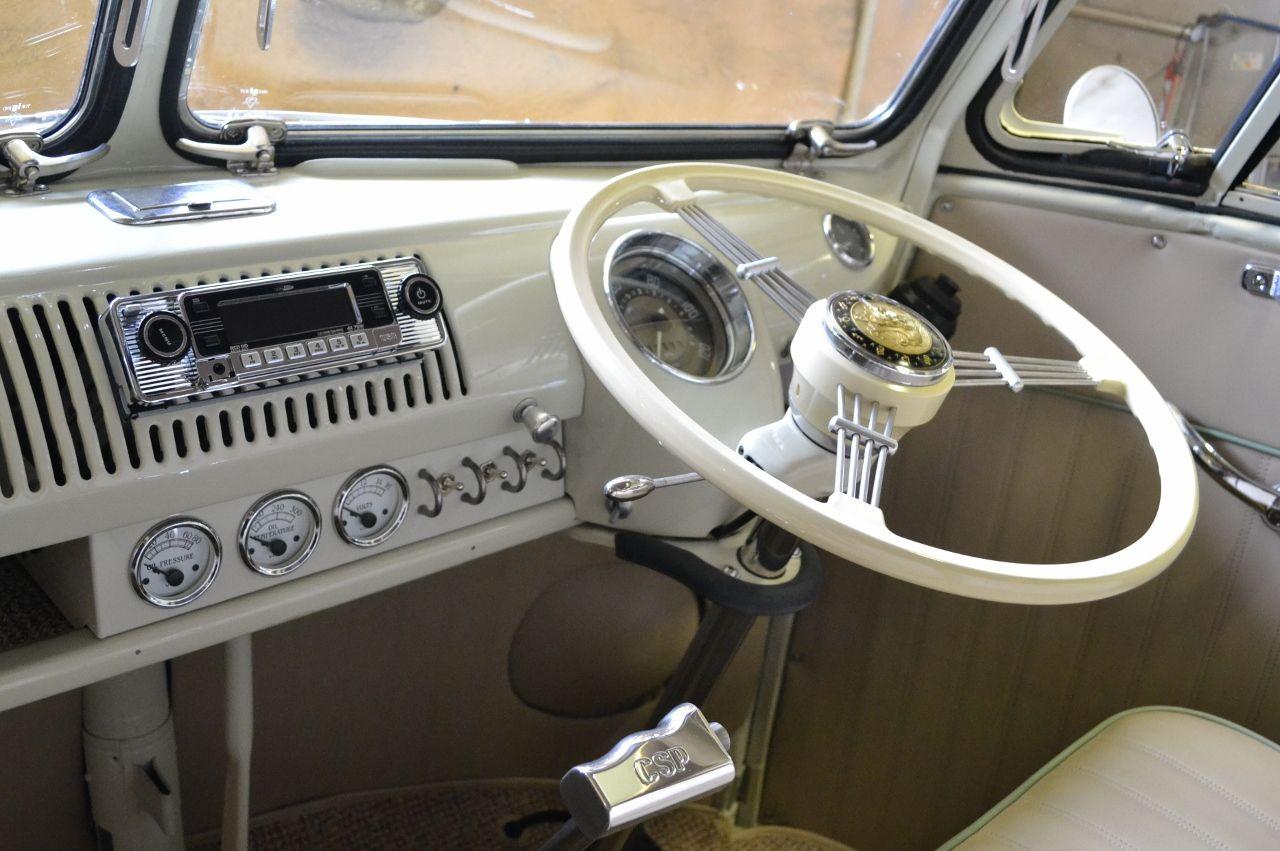 Mollie Dashboard 1280x851 In 2020 Vw Bus Interior Bus