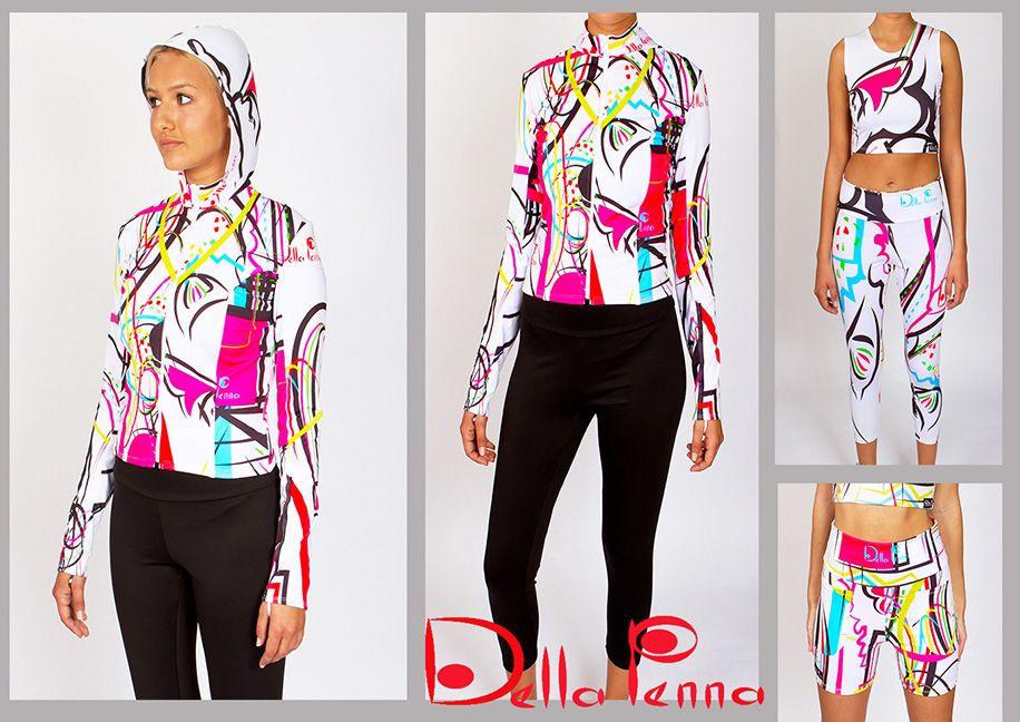 Della Penna Fashion - Please Vote for us to win a fashion design contest at http://fashioncrowdchallenge.com/designers?encNo=14641