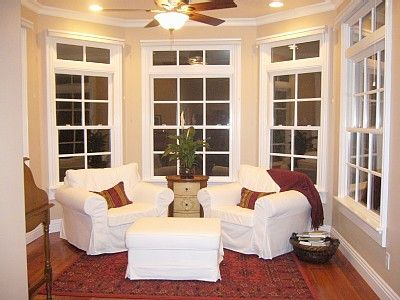 Best Sitting Room Off Master Bedroom With Bay Window To 400 x 300