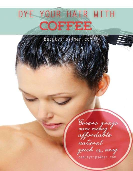 Natural Hair Shampoo Recipe For Black Natural Hair