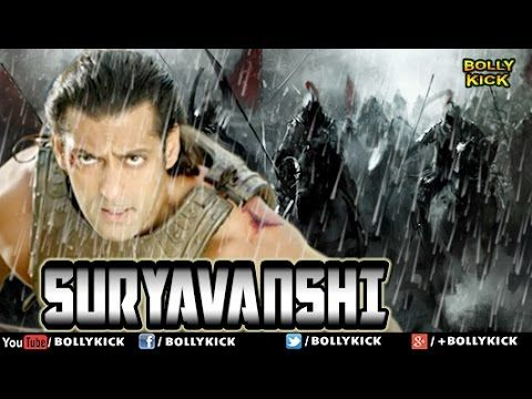 Latest Bollywood Movies Watch Online HD Free On Google Surayavanshi Movie And Youtube