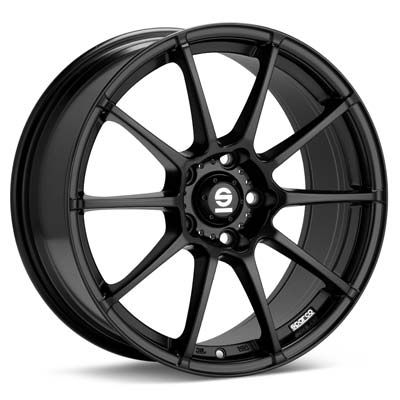 Assetto Gara Wish List Pinterest Scion And Cars Impressive Scion Bolt Pattern