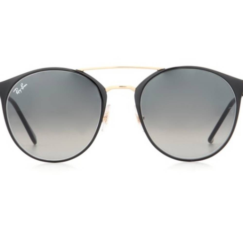 ray ban aviator homme 2019