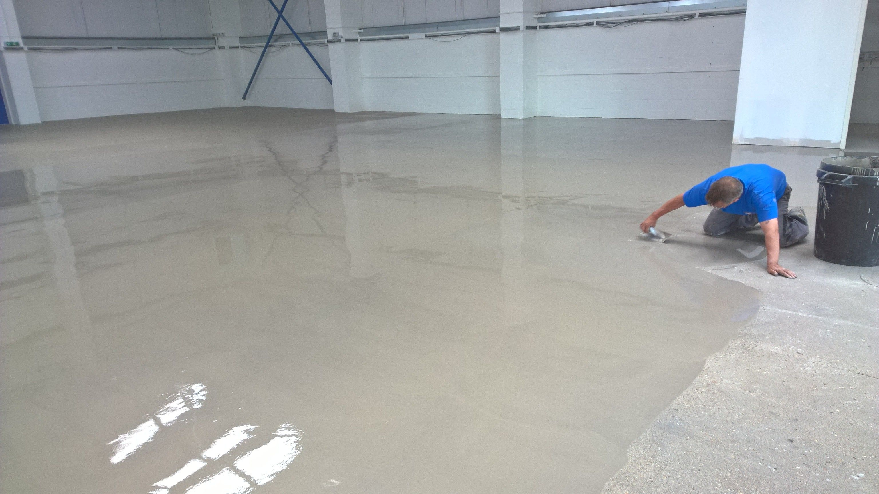 Latex Floor Primer For Concrete Wikizie Co