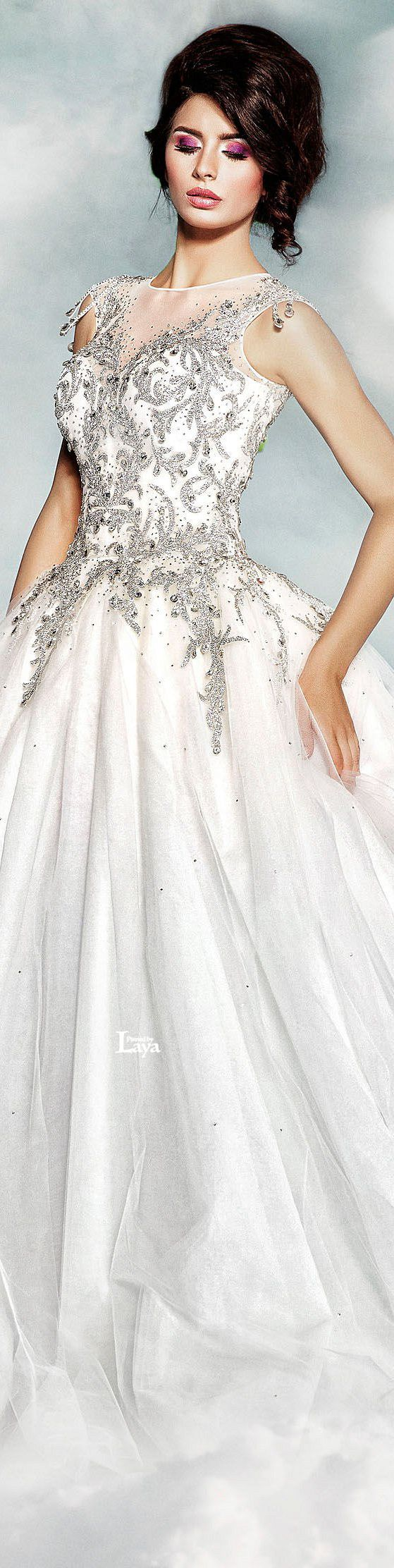 Wedding dresses, plus size, bridal underwear, shoes, tights and ...