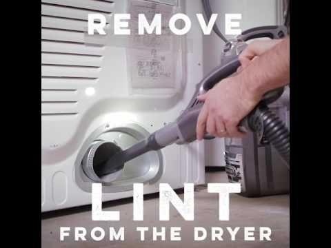 Best energy saving dryer option