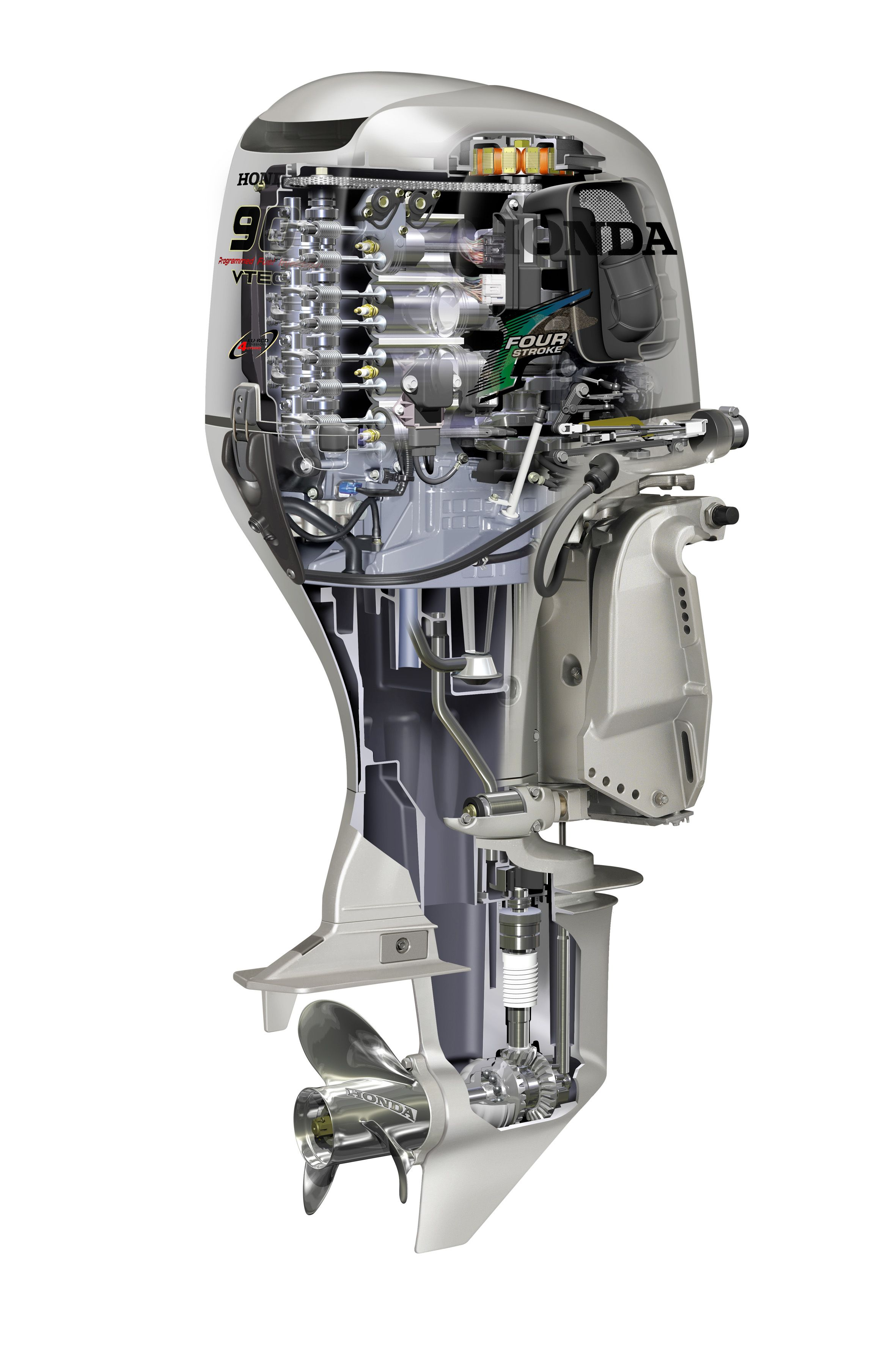 sportsman outboards new honda for outboard florida