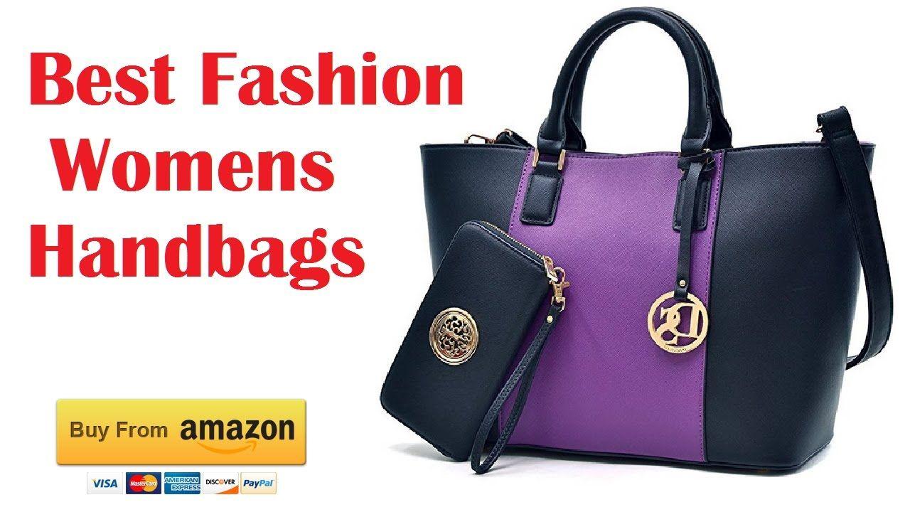 527b06726b Best Fashion Bags Womens Handbags amazon shopping online