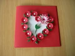 Image result for paper quilling designs for birthday cards for image result for paper quilling designs for birthday cards for friends bookmarktalkfo Choice Image