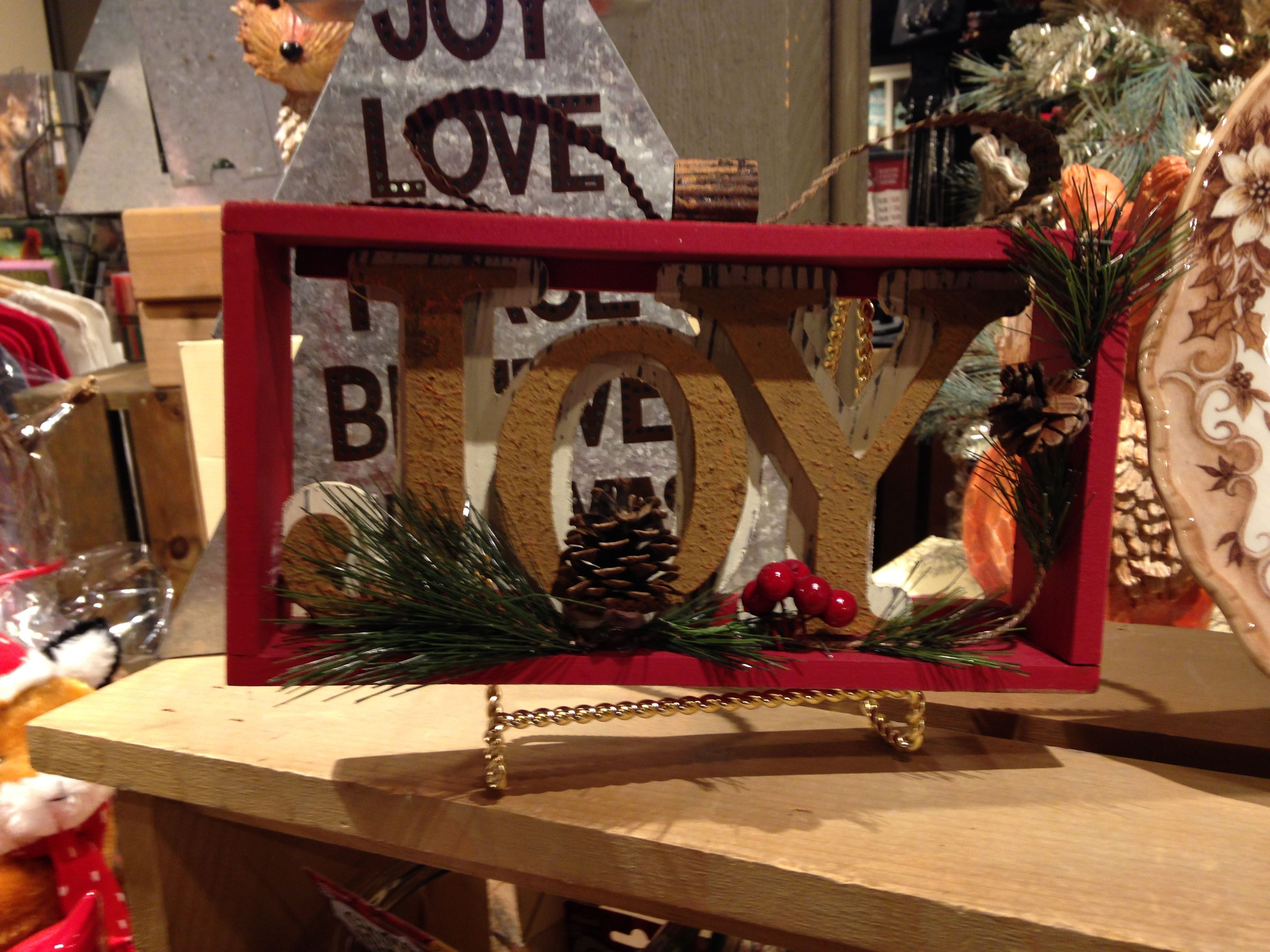 Pin by Shirley Hook on Wooden items Christmas crafts