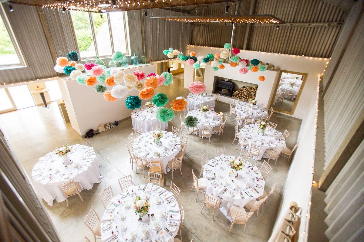 Houchins Wedding Essex My Venue Choice So Far