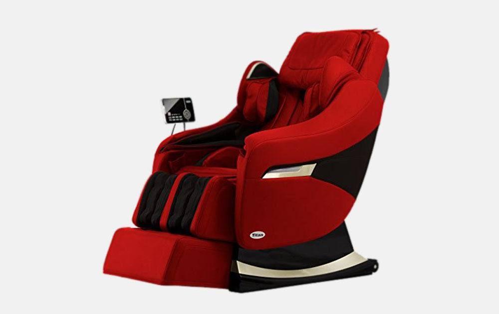 Reviews Of Osaki Massage Chair Buying Guide Massage Chair Massage