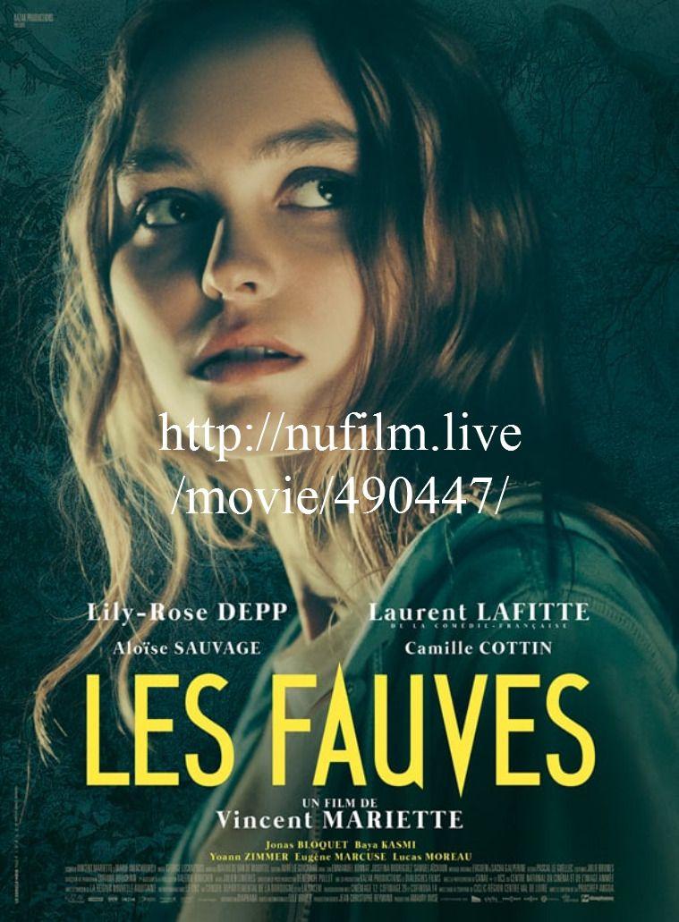 Er Pelicula Completa Http Nufilm Live Movie 452397