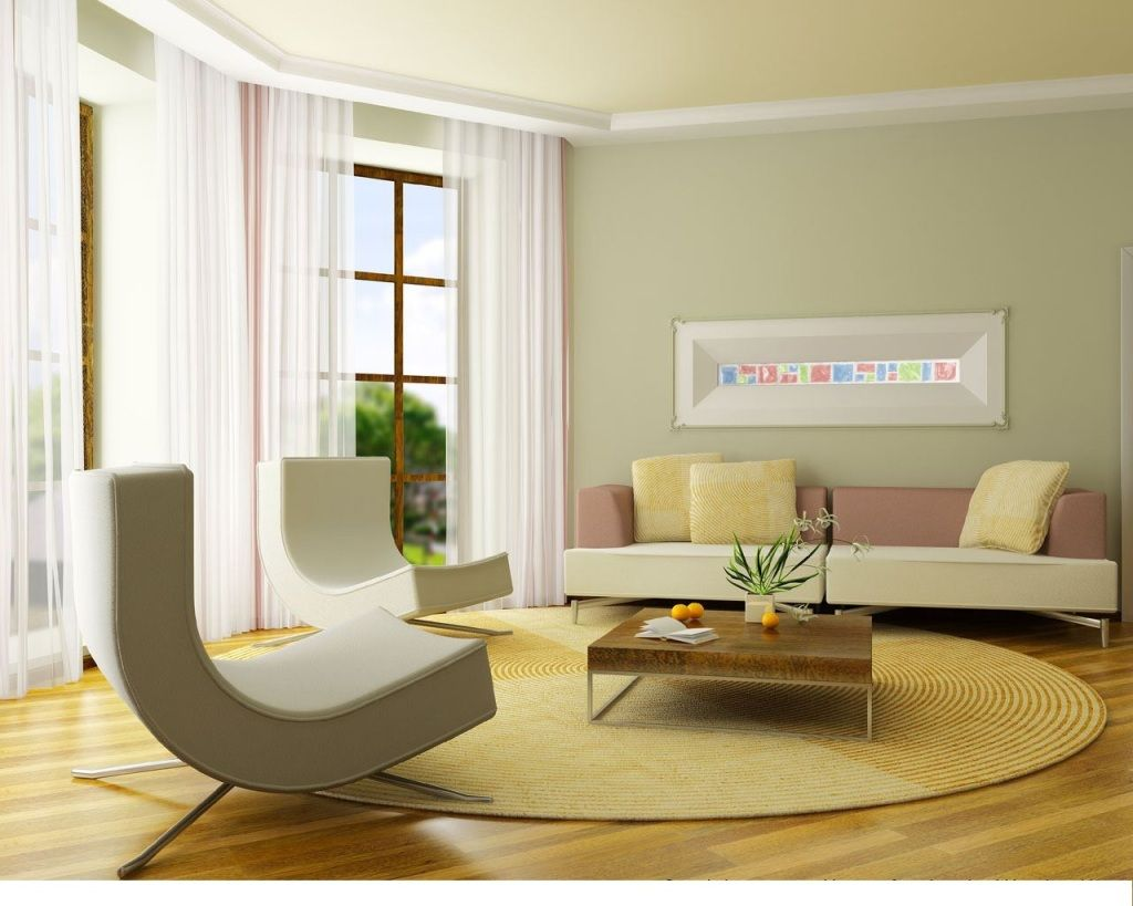 Home interior paint colors modern living room colors ideas paint  living room colors