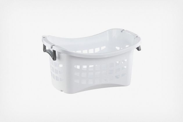 The Best Laundry Basket And Hampers Laundry Basket Stackable