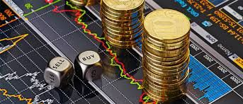 Mt4 for clm binary options