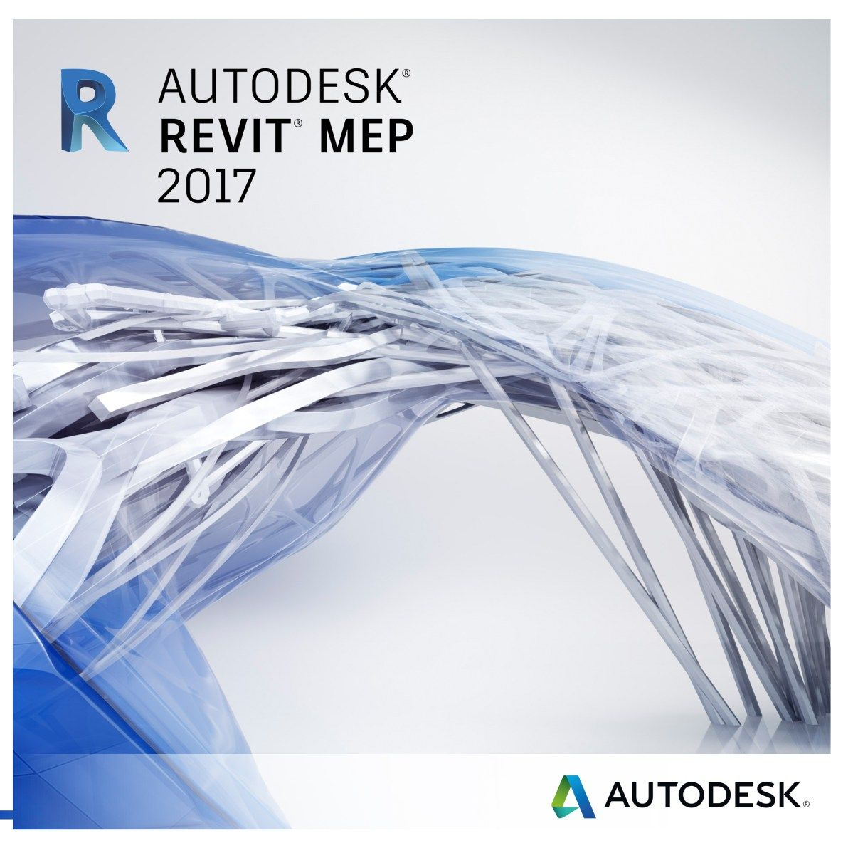 Revit architecture 2013 crack 32 bit download