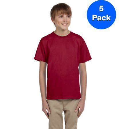 Clothing | Cotton, Shirts, T shirt