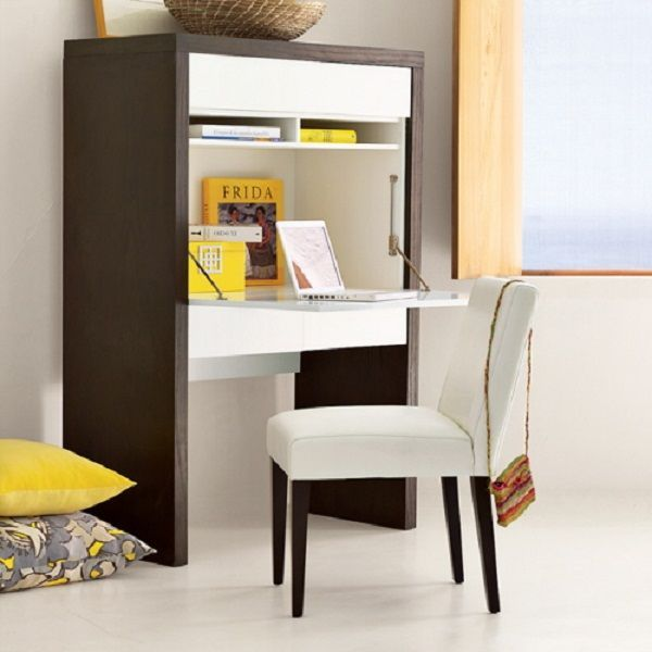 45+ Best Two Person Desk Design Ideas for Your Home Office Workspace