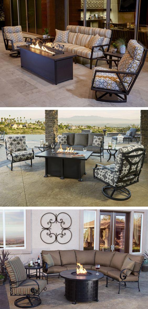 Dorable Muebles De Patio Jacksonville Motivo - Ideas de Muebles ...