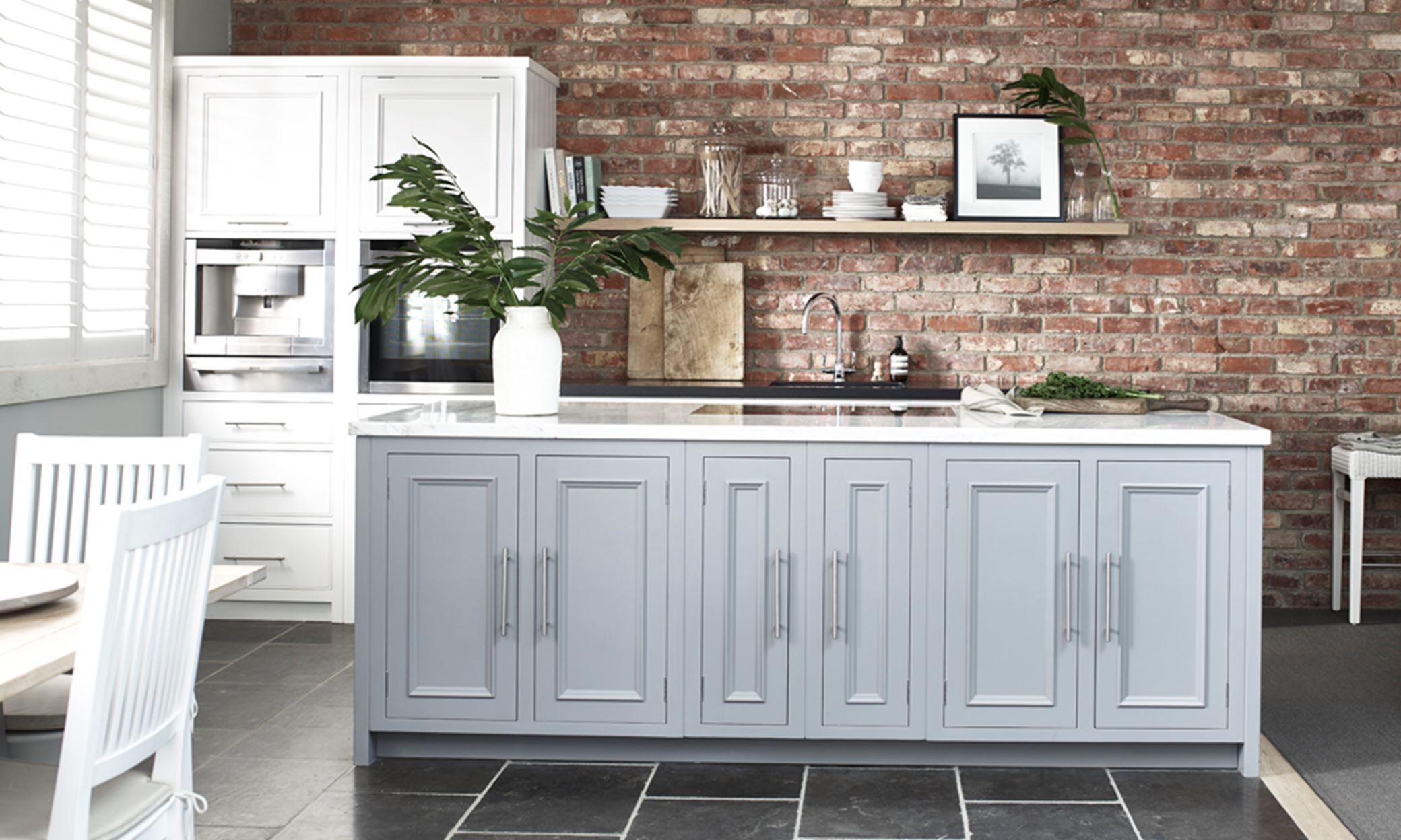 Kitchens - Classic, Shaker & Contemporary | Neptune | Ideas for the ...
