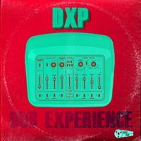 DXP - Junglist by DubLife Muzik on SoundCloud