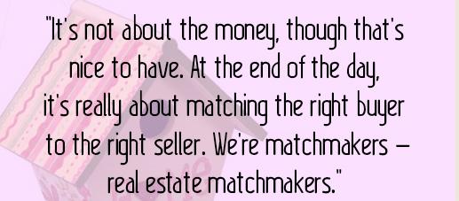 matchmaker denver area council