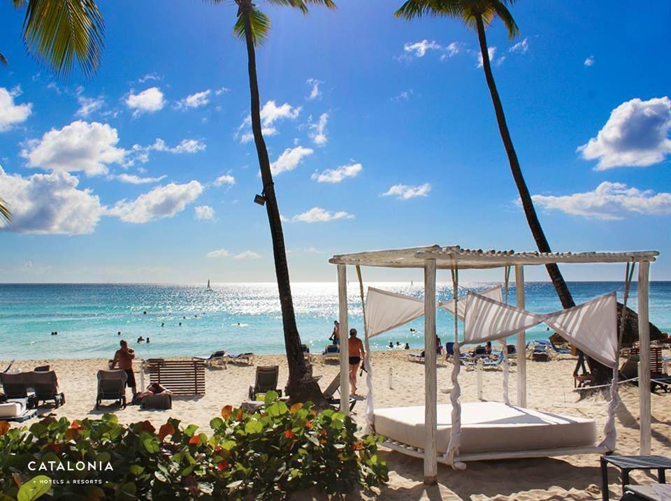 ¡La felicidad a solo un click!  >   #BeachDay #ParaEl14DeFebrero