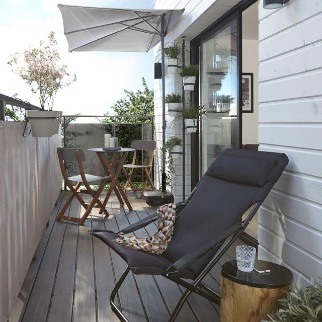 befestigung sonnensegel balkongel nder google suche. Black Bedroom Furniture Sets. Home Design Ideas