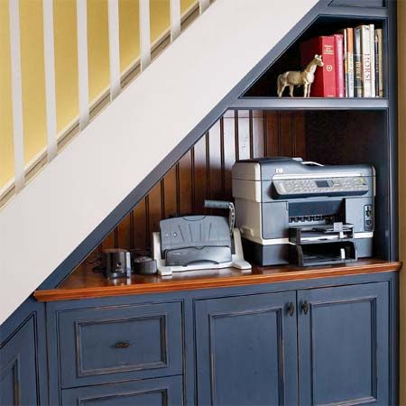 die besten 25 stauraum unter der treppe ideen auf pinterest treppenspeicher treppen stauraum. Black Bedroom Furniture Sets. Home Design Ideas