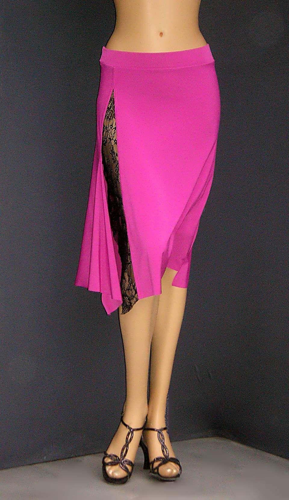 Product   faldas   Pinterest   Falda, Vestido de tango y Faldas tul