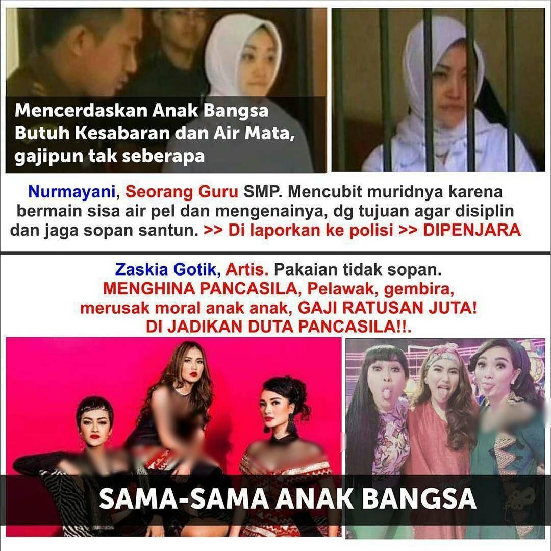 Aku Cinta Indonesia Cinta Dengan Segala Prestasi Anak Bangsa