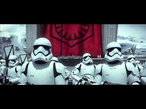 Los mejores Trailers y Estrenos 2016 Star Wars: El despertar de la fuerza ➡⬇ http://viralusa20.com/los-mejores-trailers-y-estrenos-2016-star-wars-el-despertar-de-la-fuerza/ #newadsense20