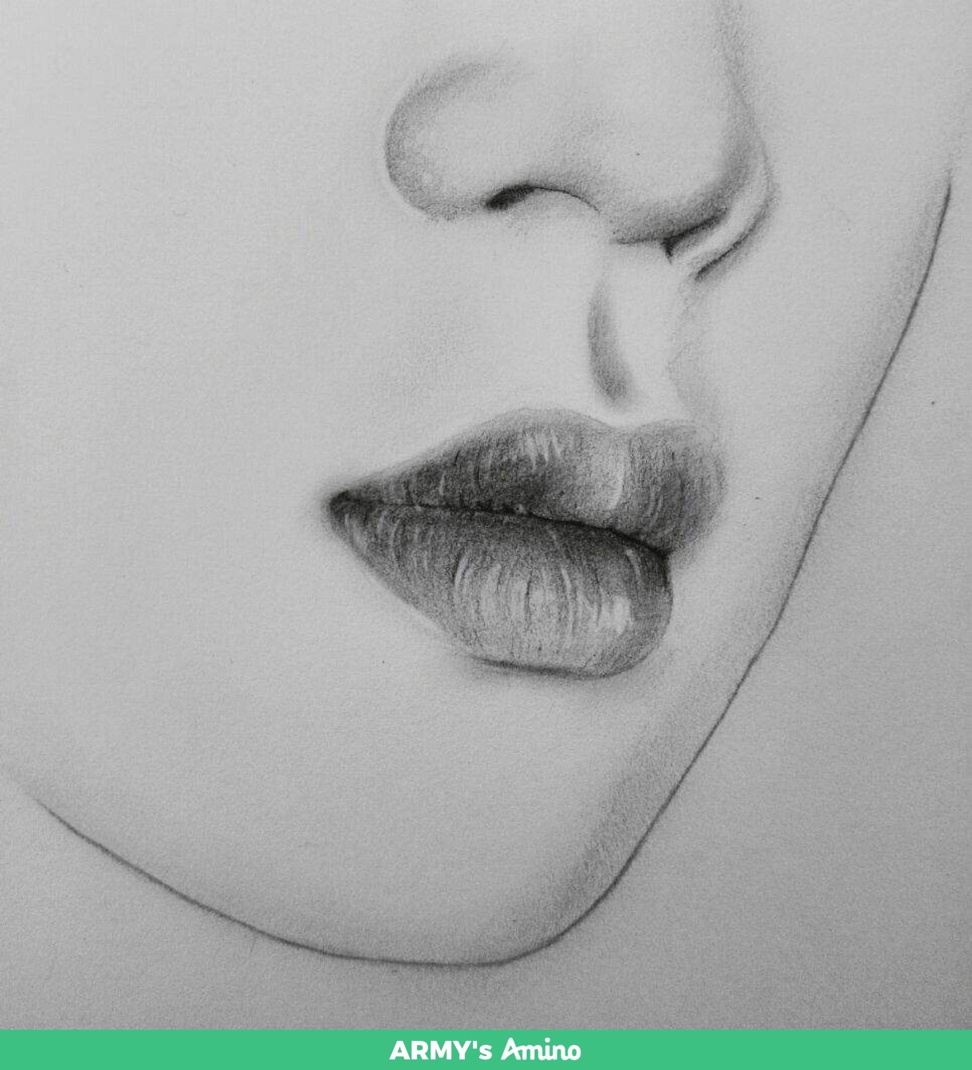 Pin By علي البصراوي On Bts Lips Kpop Drawings Bts Drawings Girl Drawing Sketches Uncultured thoughts on some of the best cultural offerings. pinterest