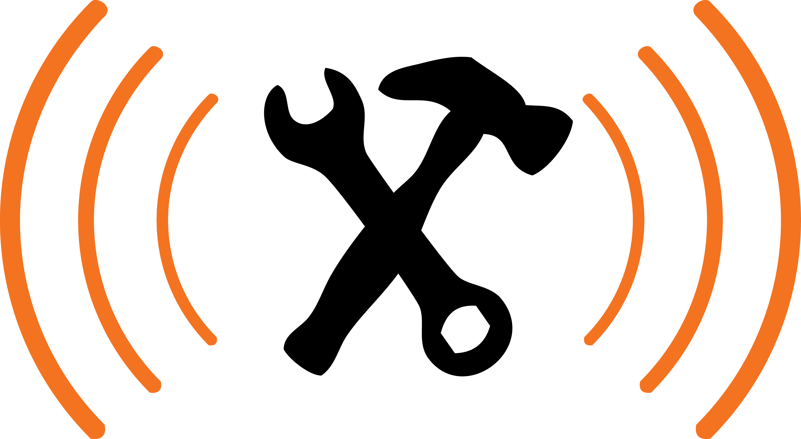 Logo Design Tool Logos design