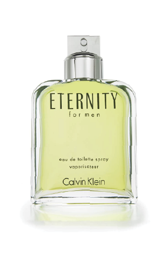 Calvin Klein Eternity For Men Eau De Toilette Spray 6 7 Oz Reviews Shop All Brands Beauty Macy S Perfume And Cologne Mens Fragrance Perfume Bottles