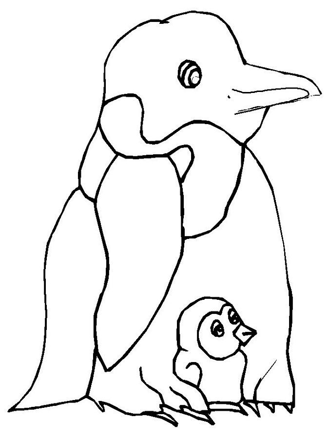 New animal mechanicals coloring pages awesome ideas for you