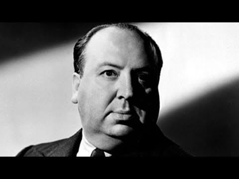 a study of the life and career of alfred hitchcock In an intense study of three minutes that changed movies forever, documentary filmmaker alexandre o philippe's 78/52 explores the 78 shots and 52 cuts alfred.