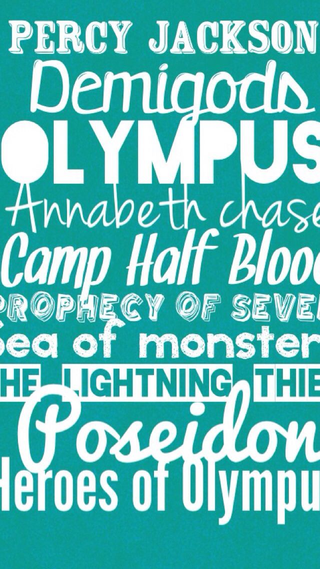 Pin by hailey maxfield on cool iphone backgrounds pinterest books percy jackson voltagebd Image collections