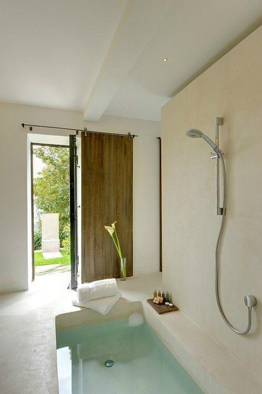36 Dream Spa Style Bathrooms Spa Style Bathroom Beautiful Bathrooms Bathtub Design