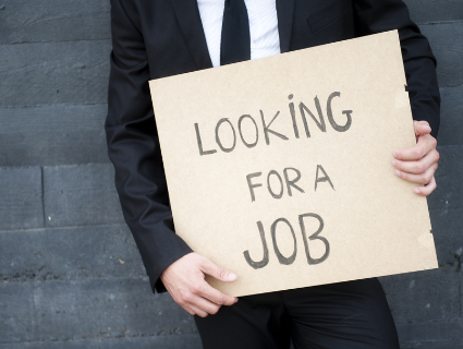 Unemployment benefits are ending for 1.3 million Americans