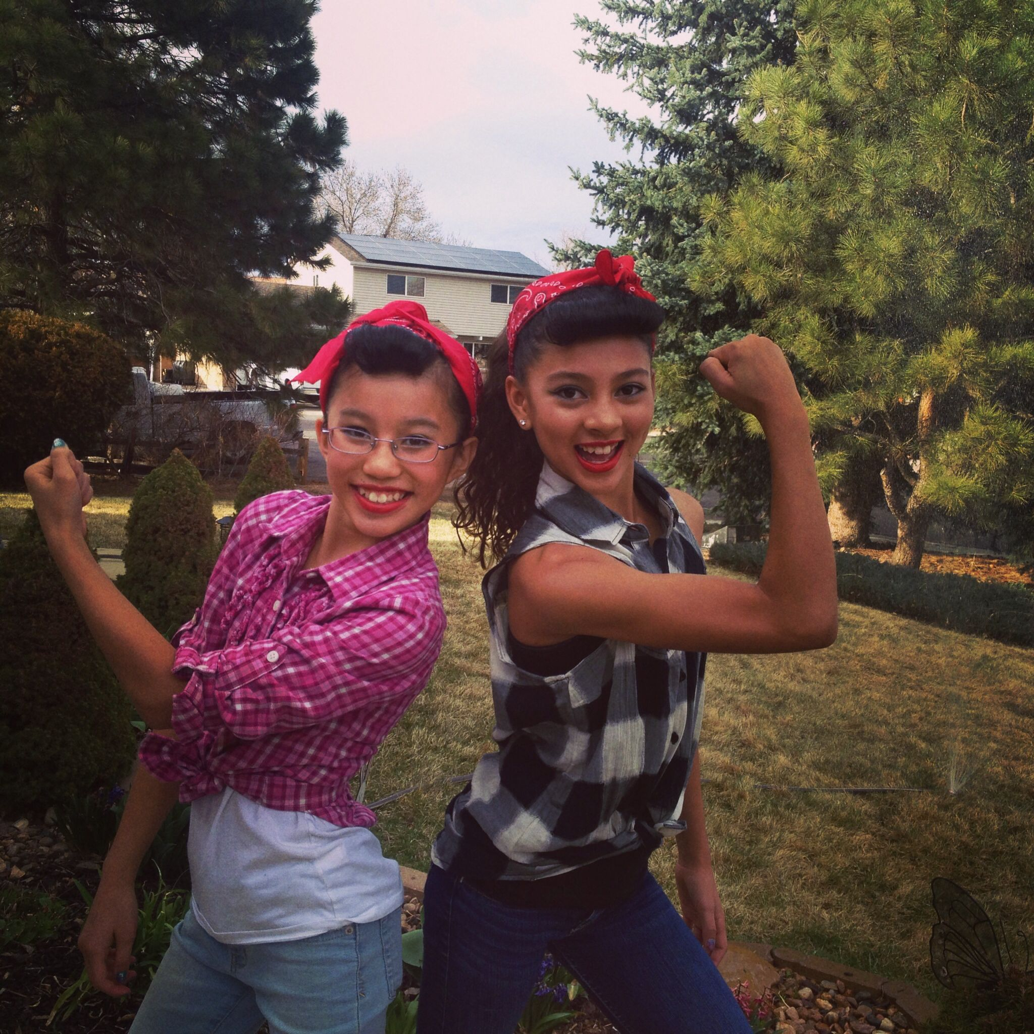 Best 25 50s Costume Ideas On Pinterest Diy 50s