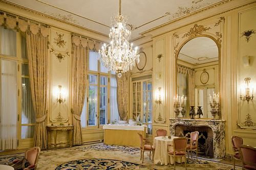 Good Victorian Decorating Ideas | ... Elegant Decoration Victorian Style Home  Design With High Ceiling Ideas