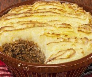 صينية بطاطس باللحم المفروم لايت Cooking Recipes Food Recipes