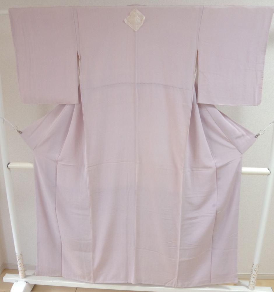 Kimono Dress Japan Kimono Robe gown Geisha costume used Vintage KDJM-A0031