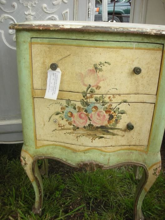 Belgian And French Antiques Shabby Chic Dresser Shabby Chic Sofa Shabby Chic Bedroom Furniture