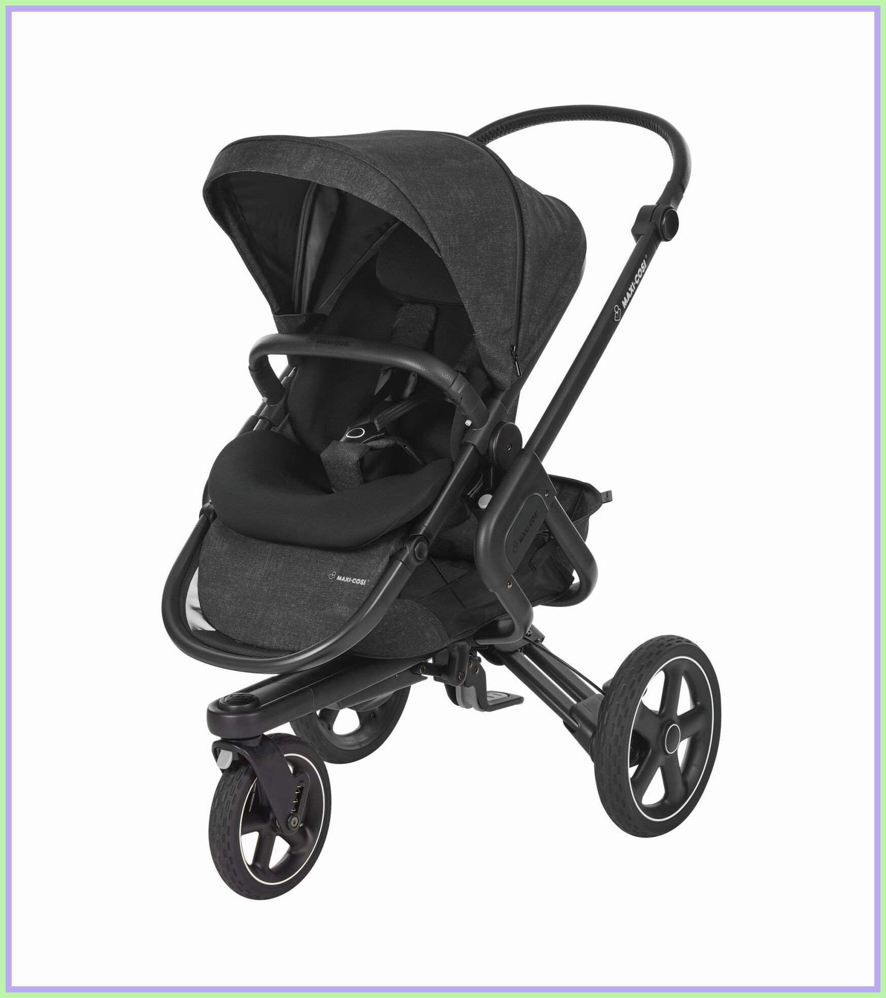 33 reference of graco stroller black friday 2019 in 2020