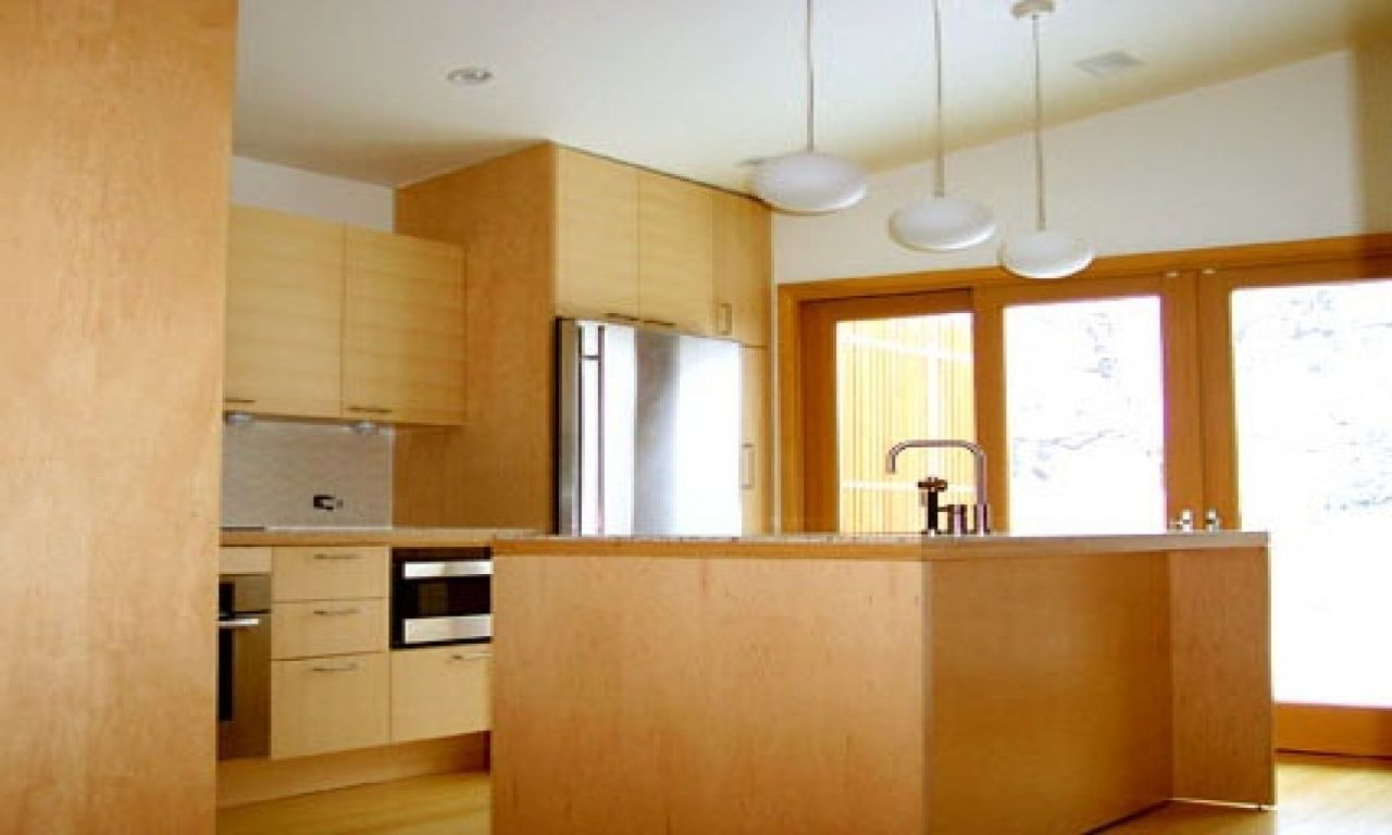 plywood kitchen cabinets cabinet grade maple doors baltic birch for ...