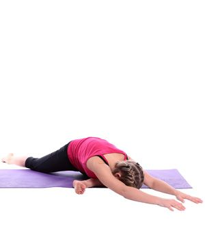 yoga poses moves and positions yoga asanas  yoga