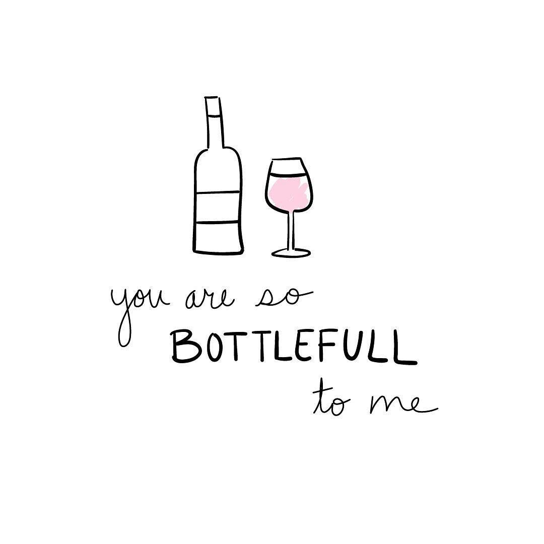 Pin By Micah Morris On Words To Live By Rose Wine Quotes Wine Quotes Champagne Quotes